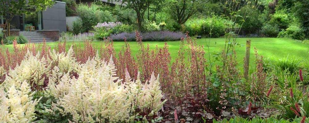 grote tuinen slider 8