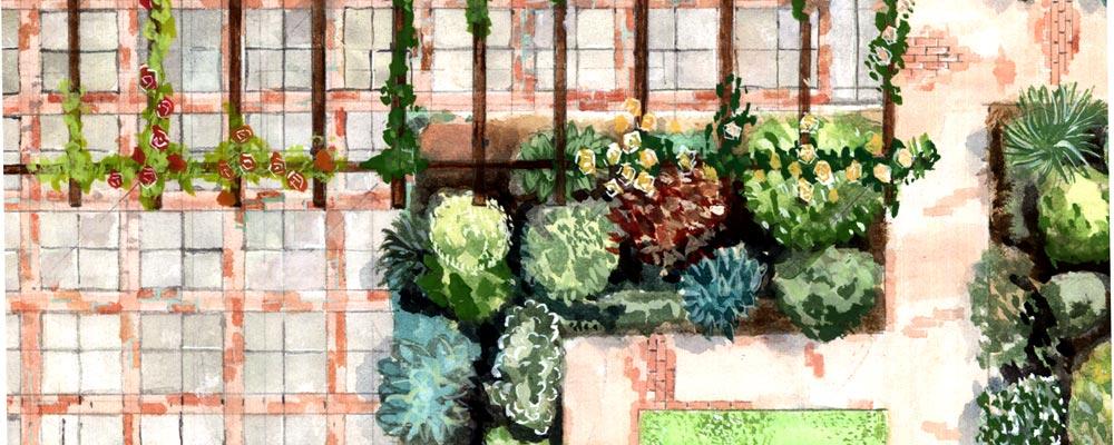 retro tuinen slider 6