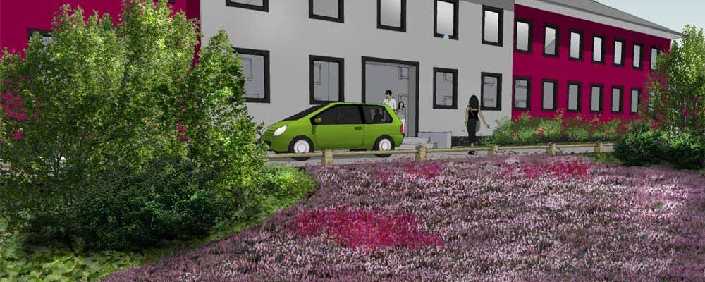 bedrijfs tuinen slider 7
