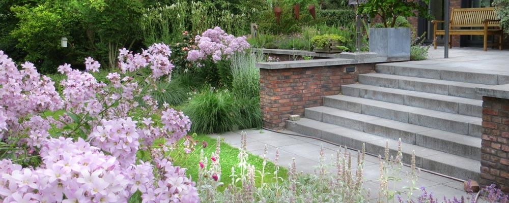 grote tuinen slider 1