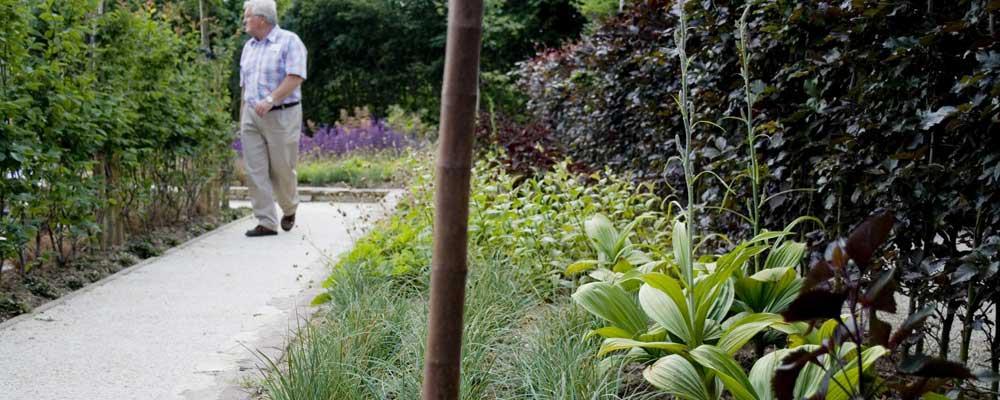 expositie tuinen slider 3