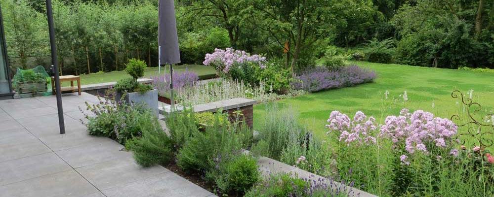 grote tuinen slider 6