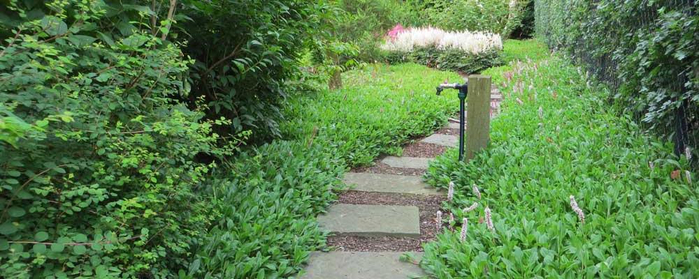 grote tuinen slider 7