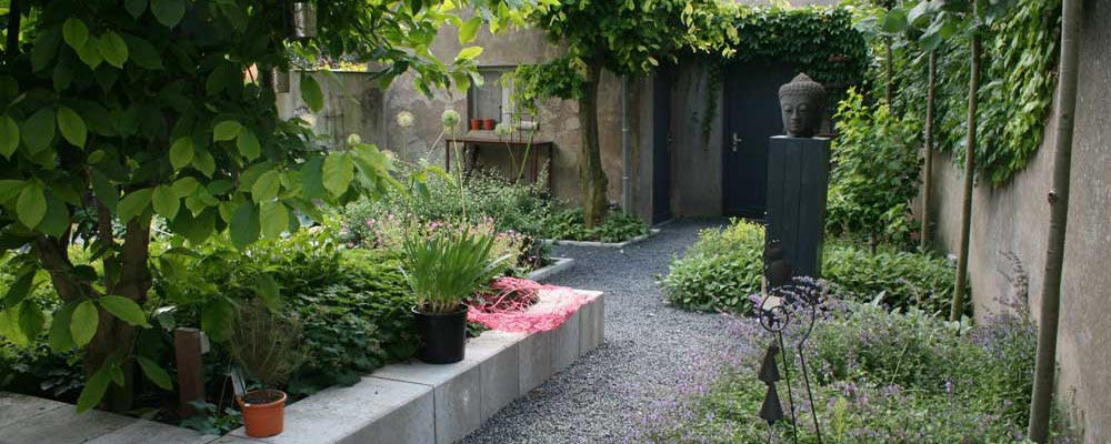 kleine tuinen slider 11