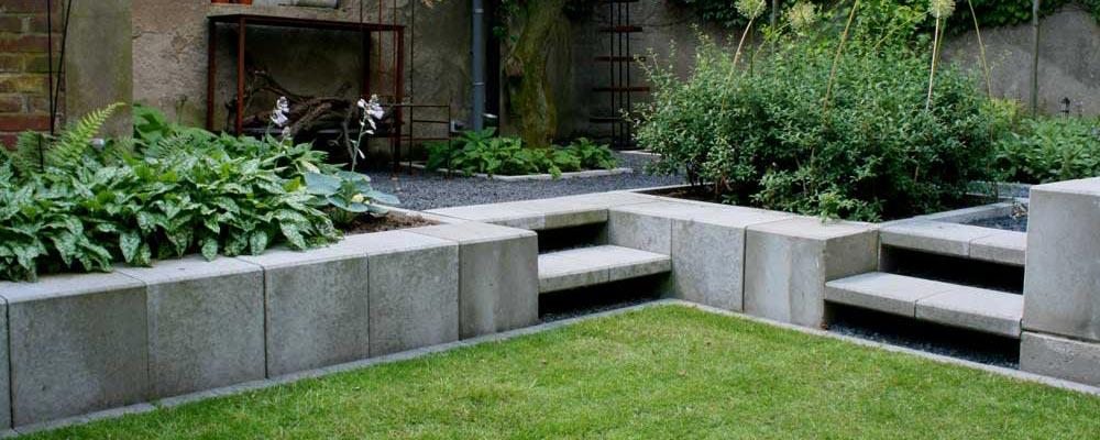 kleine tuinen slider 9