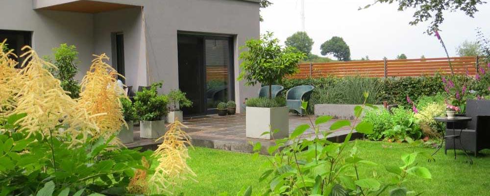 moderne tuinen slider 3