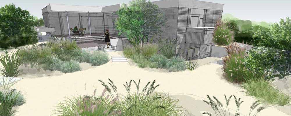 moderne tuinen slider 5