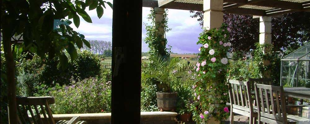 retro tuinen slider 7